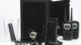 Wilson Electronics' 21st Century Tech Survival Kit