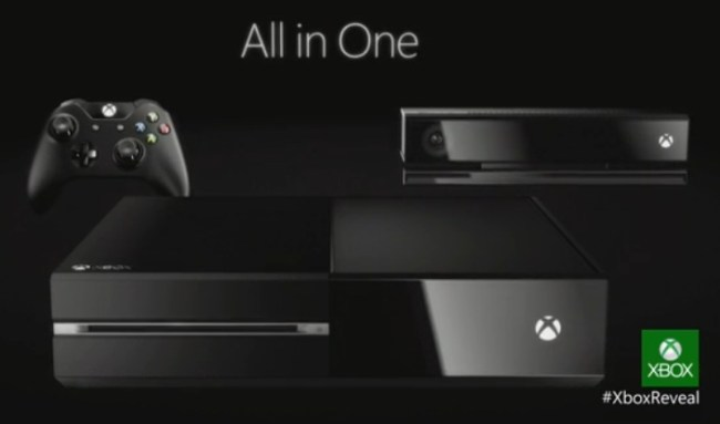 Xbox Movies and Streaming Video Games Console Gaming