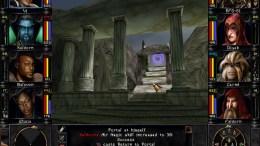 Classic RPGs Wizardry VI, VII and 8 Come to GoG.com!