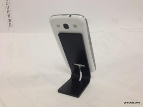 iPhone Gear Android Gear   iPhone Gear Android Gear   iPhone Gear Android Gear   iPhone Gear Android Gear