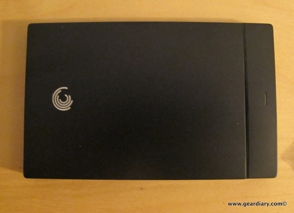 Seagate Slim Portable External Drive Second Look  Seagate Slim Portable External Drive Second Look  Seagate Slim Portable External Drive Second Look  Seagate Slim Portable External Drive Second Look