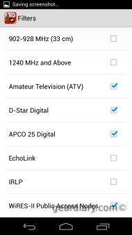 HAM and Amateur Radio Android Apps   HAM and Amateur Radio Android Apps   HAM and Amateur Radio Android Apps   HAM and Amateur Radio Android Apps   HAM and Amateur Radio Android Apps   HAM and Amateur Radio Android Apps   HAM and Amateur Radio Android Apps