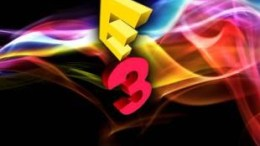 Xbox Playstation Games E3