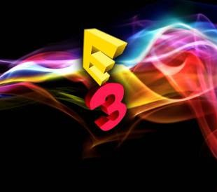 E3 2013 Schedule/Company Presentation Overviews