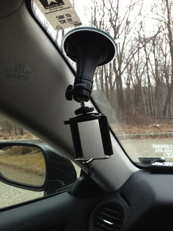 iStabilizer Glass Car Mount Goes Along for the Ride  iStabilizer Glass Car Mount Goes Along for the Ride  iStabilizer Glass Car Mount Goes Along for the Ride  iStabilizer Glass Car Mount Goes Along for the Ride  iStabilizer Glass Car Mount Goes Along for the Ride  iStabilizer Glass Car Mount Goes Along for the Ride