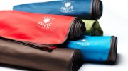 Wrap Yourself in Protection with the Insect Shield Outdoor Blanket