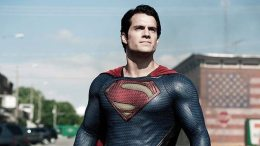 Man of Steel Film Review - Sequels Likely