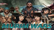 Massively Multiplayer RPG Murim Wars Shutting Down July 1st!