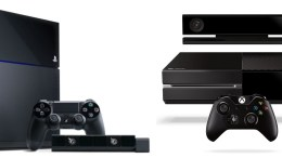 Xbox Playstation Movies and Streaming Video Home Tech Games E3