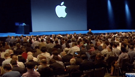 WWDC 2013 Opens the Door to Apple's Future  WWDC 2013 Opens the Door to Apple's Future  WWDC 2013 Opens the Door to Apple's Future  WWDC 2013 Opens the Door to Apple's Future