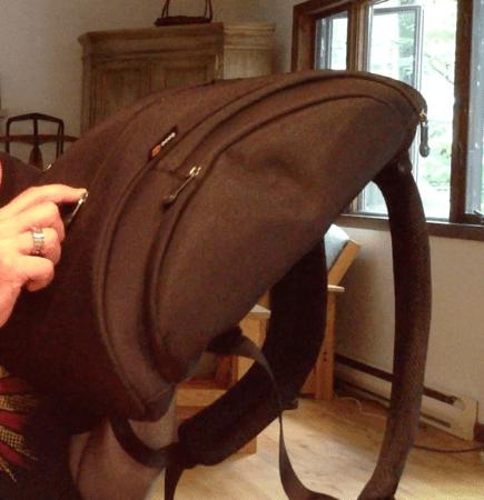 MacBook Gear Laptop Gear Laptop Bags Gear Bags   MacBook Gear Laptop Gear Laptop Bags Gear Bags