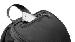 MacBook Gear Laptop Gear Laptop Bags Gear Bags
