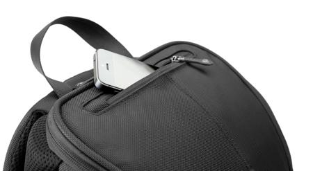 MacBook Gear Laptop Gear Laptop Bags Gear Bags   MacBook Gear Laptop Gear Laptop Bags Gear Bags   MacBook Gear Laptop Gear Laptop Bags Gear Bags   MacBook Gear Laptop Gear Laptop Bags Gear Bags   MacBook Gear Laptop Gear Laptop Bags Gear Bags