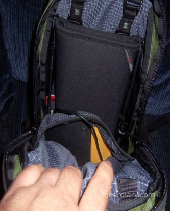 Tom Bihn Synapse 25 Backpack Review - Bigger and Better!  Tom Bihn Synapse 25 Backpack Review - Bigger and Better!  Tom Bihn Synapse 25 Backpack Review - Bigger and Better!  Tom Bihn Synapse 25 Backpack Review - Bigger and Better!  Tom Bihn Synapse 25 Backpack Review - Bigger and Better!  Tom Bihn Synapse 25 Backpack Review - Bigger and Better!  Tom Bihn Synapse 25 Backpack Review - Bigger and Better!  Tom Bihn Synapse 25 Backpack Review - Bigger and Better!  Tom Bihn Synapse 25 Backpack Review - Bigger and Better!  Tom Bihn Synapse 25 Backpack Review - Bigger and Better!  Tom Bihn Synapse 25 Backpack Review - Bigger and Better!  Tom Bihn Synapse 25 Backpack Review - Bigger and Better!  Tom Bihn Synapse 25 Backpack Review - Bigger and Better!  Tom Bihn Synapse 25 Backpack Review - Bigger and Better!  Tom Bihn Synapse 25 Backpack Review - Bigger and Better!  Tom Bihn Synapse 25 Backpack Review - Bigger and Better!  Tom Bihn Synapse 25 Backpack Review - Bigger and Better!  Tom Bihn Synapse 25 Backpack Review - Bigger and Better!  Tom Bihn Synapse 25 Backpack Review - Bigger and Better!