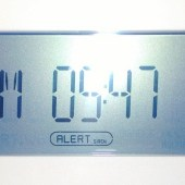 Eton ZoneGuard Weather Alert Clock Radio Review