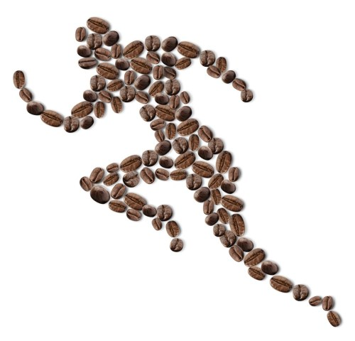 Have Some Coffee to Rock Your Workout - The Monday Mile