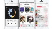 Who Wins and Who Loses with Apple's iTunes Radio Announcement?