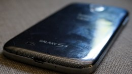 Five Reasons Why the Samsung Galaxy S4 Is a Great Android Phone