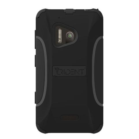Trident Aegis Case for the Nokia Lumia 928