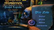 Alchemy Mysteries: Prague Legends HD for iPad Review