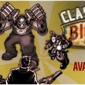 BioShockInfexp-ClashClouds
