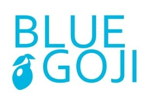 BlueGoji