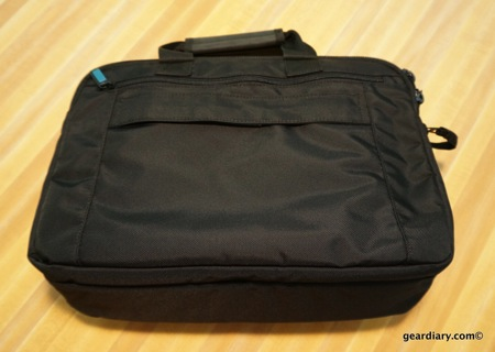 Gear Diary Skooba Design Satchel V 3 mini 004