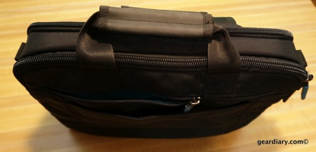 Gear Diary Skooba Design Satchel V 3 mini 005