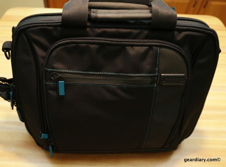 Gear Diary Skooba Design Satchel V 3 mini 012