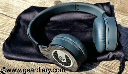 JLAB Supra Headphones Review - High Dollar Features in a Budget Headphone  JLAB Supra Headphones Review - High Dollar Features in a Budget Headphone  JLAB Supra Headphones Review - High Dollar Features in a Budget Headphone