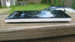 Lumia 928 Windows Phone Review - Slight Learning Curve Leads to High Rewards