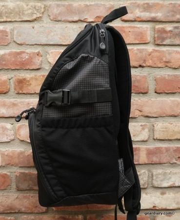 Tenba Discovery Photo/Tablet Daypack Mini