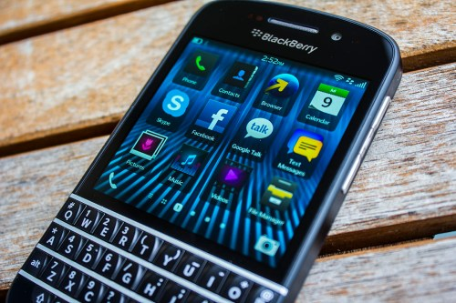 BlackBerry Q10 Review - The Return of the QWERTY King  BlackBerry Q10 Review - The Return of the QWERTY King  BlackBerry Q10 Review - The Return of the QWERTY King  BlackBerry Q10 Review - The Return of the QWERTY King  BlackBerry Q10 Review - The Return of the QWERTY King  BlackBerry Q10 Review - The Return of the QWERTY King  BlackBerry Q10 Review - The Return of the QWERTY King  BlackBerry Q10 Review - The Return of the QWERTY King  BlackBerry Q10 Review - The Return of the QWERTY King