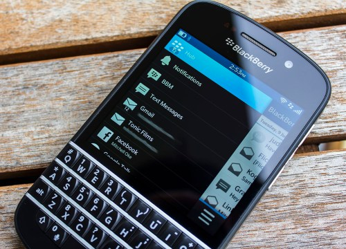 BlackBerry Q10 Review - The Return of the QWERTY King  BlackBerry Q10 Review - The Return of the QWERTY King  BlackBerry Q10 Review - The Return of the QWERTY King  BlackBerry Q10 Review - The Return of the QWERTY King  BlackBerry Q10 Review - The Return of the QWERTY King  BlackBerry Q10 Review - The Return of the QWERTY King  BlackBerry Q10 Review - The Return of the QWERTY King  BlackBerry Q10 Review - The Return of the QWERTY King  BlackBerry Q10 Review - The Return of the QWERTY King  BlackBerry Q10 Review - The Return of the QWERTY King  BlackBerry Q10 Review - The Return of the QWERTY King  BlackBerry Q10 Review - The Return of the QWERTY King  BlackBerry Q10 Review - The Return of the QWERTY King  BlackBerry Q10 Review - The Return of the QWERTY King  BlackBerry Q10 Review - The Return of the QWERTY King  BlackBerry Q10 Review - The Return of the QWERTY King  BlackBerry Q10 Review - The Return of the QWERTY King  BlackBerry Q10 Review - The Return of the QWERTY King  BlackBerry Q10 Review - The Return of the QWERTY King  BlackBerry Q10 Review - The Return of the QWERTY King  BlackBerry Q10 Review - The Return of the QWERTY King  BlackBerry Q10 Review - The Return of the QWERTY King  BlackBerry Q10 Review - The Return of the QWERTY King  BlackBerry Q10 Review - The Return of the QWERTY King  BlackBerry Q10 Review - The Return of the QWERTY King  BlackBerry Q10 Review - The Return of the QWERTY King  BlackBerry Q10 Review - The Return of the QWERTY King  BlackBerry Q10 Review - The Return of the QWERTY King  BlackBerry Q10 Review - The Return of the QWERTY King