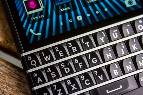 BlackBerry Q10 Review - The Return of the QWERTY King  BlackBerry Q10 Review - The Return of the QWERTY King  BlackBerry Q10 Review - The Return of the QWERTY King  BlackBerry Q10 Review - The Return of the QWERTY King  BlackBerry Q10 Review - The Return of the QWERTY King  BlackBerry Q10 Review - The Return of the QWERTY King  BlackBerry Q10 Review - The Return of the QWERTY King  BlackBerry Q10 Review - The Return of the QWERTY King  BlackBerry Q10 Review - The Return of the QWERTY King  BlackBerry Q10 Review - The Return of the QWERTY King  BlackBerry Q10 Review - The Return of the QWERTY King
