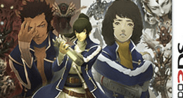 Special Nintendo eShop Credit with Shin Megami Tensei IV/Fire Emblem Awakening Purchase