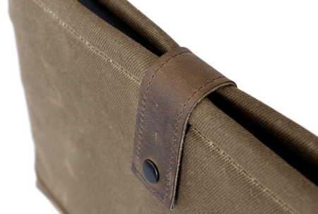 Outback Tablet Sleeve