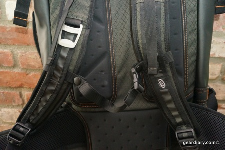 Tenba Discovery Photo Tablet Daypack