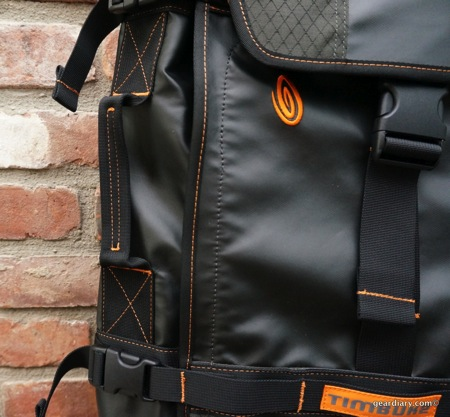 Timbuk2 Aviator Travel Backpack Review - Your New Travel Companion  Timbuk2 Aviator Travel Backpack Review - Your New Travel Companion
