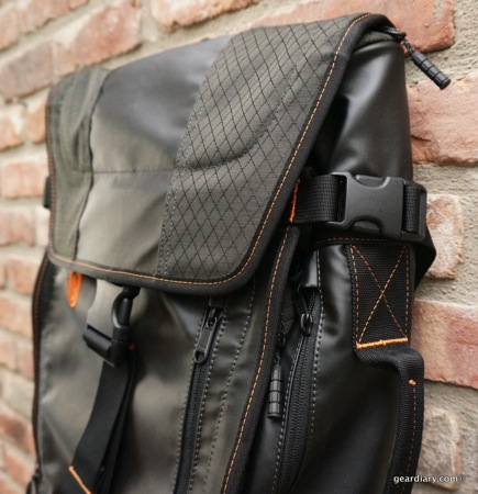 Timbuk2 Aviator Travel Backpack Review - Your New Travel Companion  Timbuk2 Aviator Travel Backpack Review - Your New Travel Companion  Timbuk2 Aviator Travel Backpack Review - Your New Travel Companion