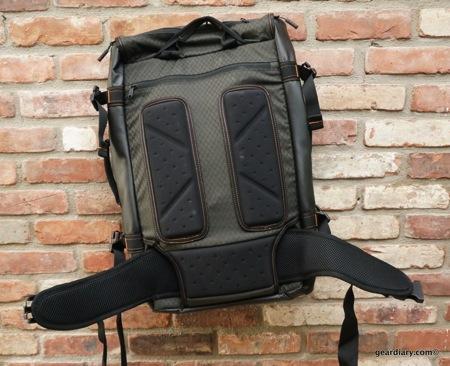 Timbuk2 Aviator Backpack 035
