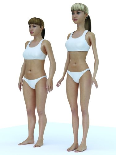 barbie-is-huge-she-is-5-inches-taller-than-the-average-young-woman