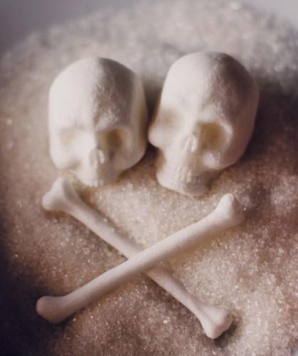 sugar-skull-bones-3