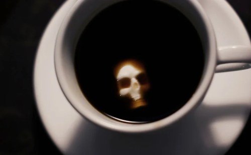 sugar-skull-bones-6