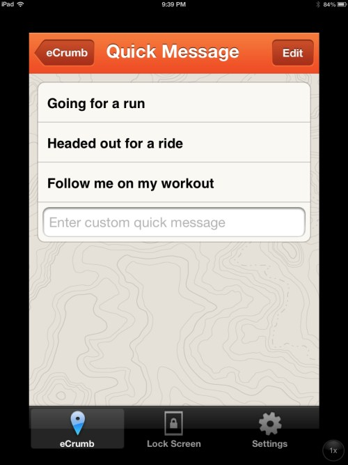 RoadID Debuts Companion iPhone App