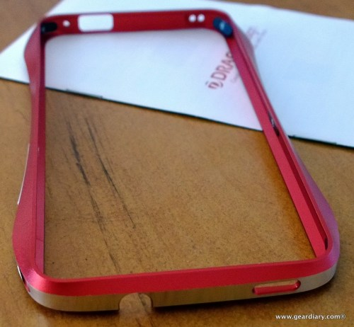07-geardiary-DRACO-ONE-Aluminum-Bumper-for-HTC-ONE-008