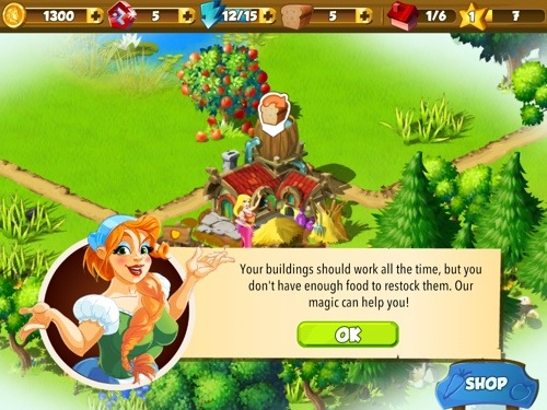 Brave Tribe is a Cute, Fun, and Engaging Strategy Farming SIM for iOS  Brave Tribe is a Cute, Fun, and Engaging Strategy Farming SIM for iOS  Brave Tribe is a Cute, Fun, and Engaging Strategy Farming SIM for iOS