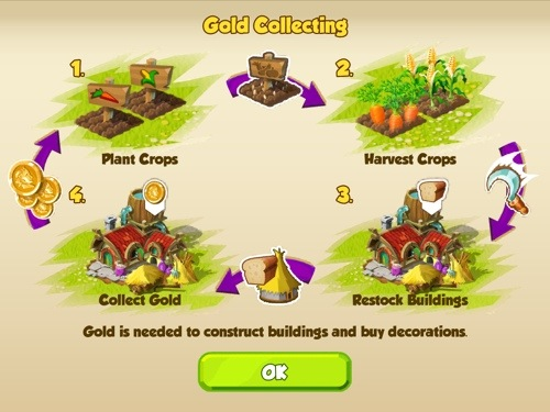 Brave Tribe is a Cute, Fun, and Engaging Strategy Farming SIM for iOS  Brave Tribe is a Cute, Fun, and Engaging Strategy Farming SIM for iOS  Brave Tribe is a Cute, Fun, and Engaging Strategy Farming SIM for iOS  Brave Tribe is a Cute, Fun, and Engaging Strategy Farming SIM for iOS