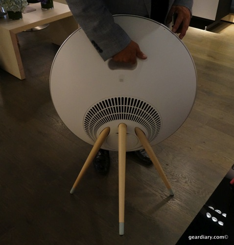 Beoplay A9 Nordic Sky 012