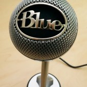 Gear-Diary-Blue-Microphones-Nessie-USB-Microphone.23.jpg